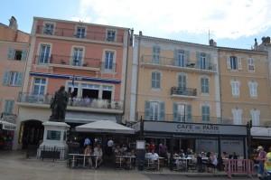 St. Tropez2