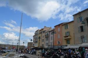 St. Tropez 3