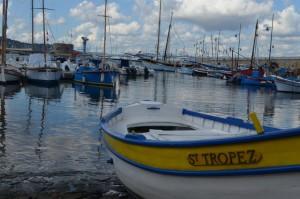 St. Tropez4