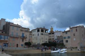 St.Tropez 6