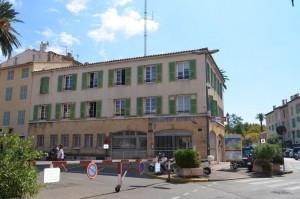 St. Tropez 9