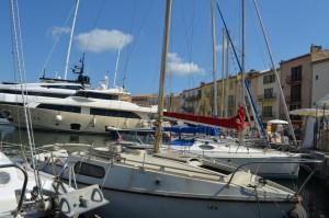 St. Tropez 10