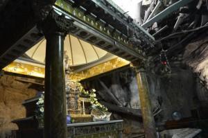 Santuario della S. Rosalia 4