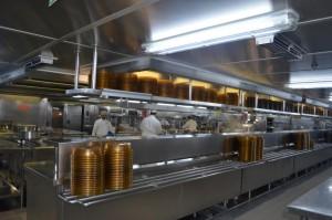 Küchenführung 4