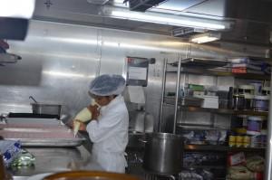 Küchenführung3