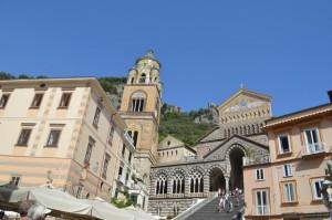 Amalfi17