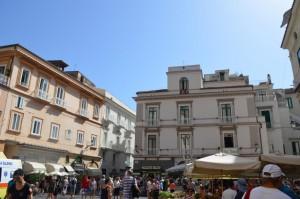 Amalfi15
