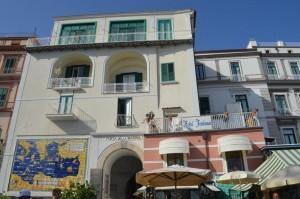 Amalfi2