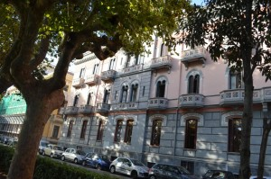 Salerno2