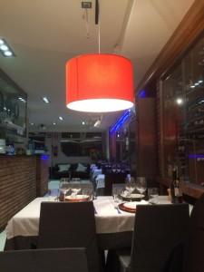 336-Restaurant