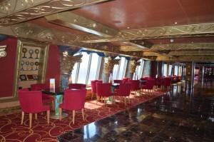 Grand Bar Durchgang zum Casino